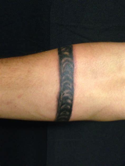metal tattoo designs best 25 welding ideas on