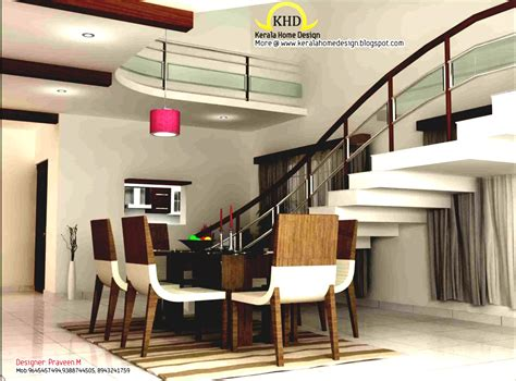 Home Interior Plans Beautiful Indian House Plans With House Designs 30 X 60 House Goodhomez