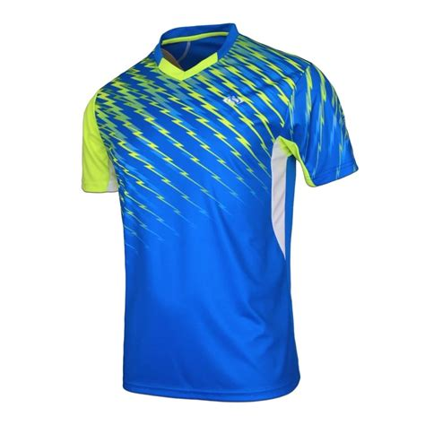 design jersey t shirts running jersey design reviews online shopping running