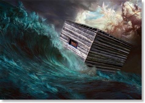 gilgamesh flood myth wikipedia pagan flood myths cube arks round arks and cowering gods