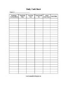 tip sheet template small businesses business and accounting firms on