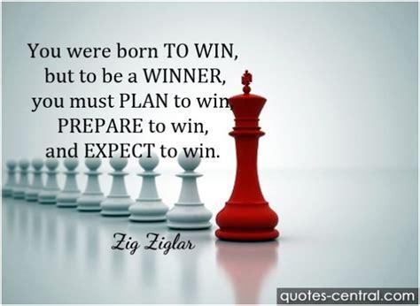 born to win quotes quotesgram