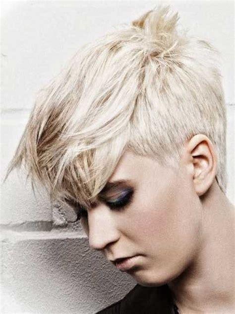 shaved side hairstyles 2013 400 best i like em short haired images on pinterest