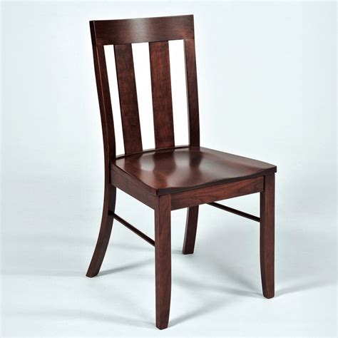 Hudson Dining Chair Americ Hudson Dining Chair