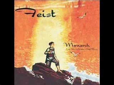 Feist Comfort Me Lyrics by A Wind Songtext Feist Lyrics