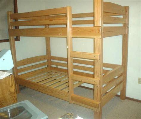 Bedroom Designs Funny Bunk Bed Plans For Children Bed Design Bunk Beds