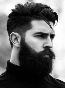 mens hair cut style 50 best mens haircuts mens hairstyles 2017