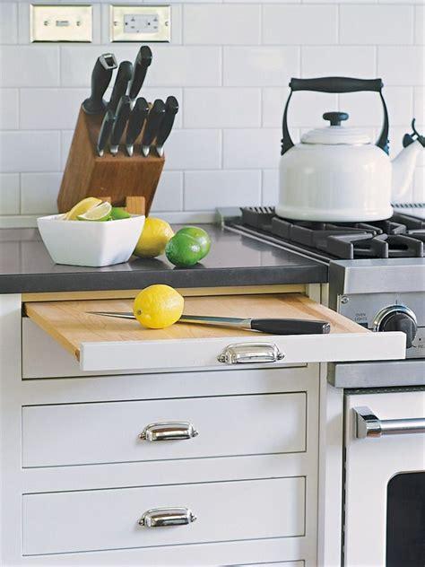 kitchen space saving ideas 10 awesome kitchen space saving ideas identity magazine