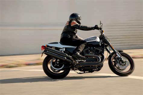 Triumph Motorrad Flensburg by Milwaukee V Twin Forum Community Infos 252 Ber Harley