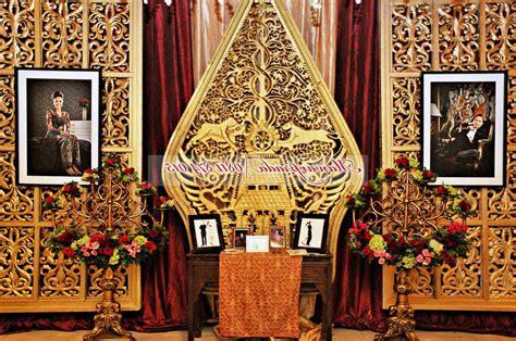 desain undangan pernikahan adat bali gambar pengantin adat jawa desain rumah minimalis part 3