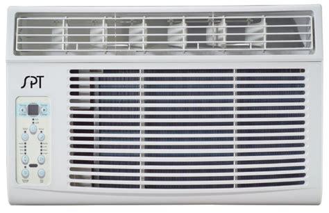 5000 btu window air conditioner energy efficient 5 best energy efficient air conditioners save you money