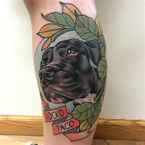 pinterest tattoo portrait pin by christine trier on my body is ready pinterest