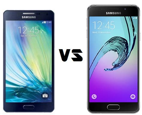 Samsung A3 Vs J5 samsung j5 vs a5 2016 related keywords samsung j5 vs a5 2016 keywords keywordsking