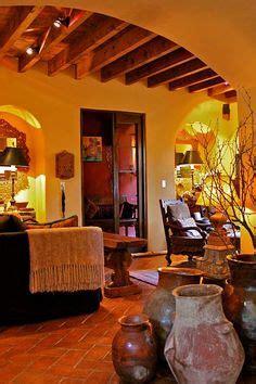 home interiors mexico mexican interior design ideas on haciendas mexican interior design and hacienda style