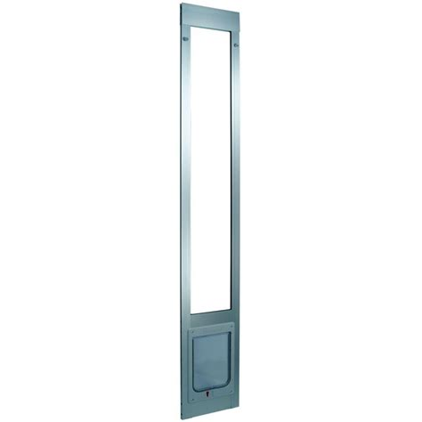 Home Depot Pet Doors by Home Depot Coupons For Ideal Pet Pet Doors 5 In X 7 In