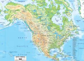 picture of america map maps of america map library maps of the world