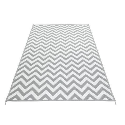 chevron outdoor rug chevron rect outdoor rug home co furniture outdoor