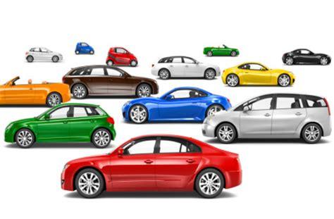car color how car color affects resale value u s news world report