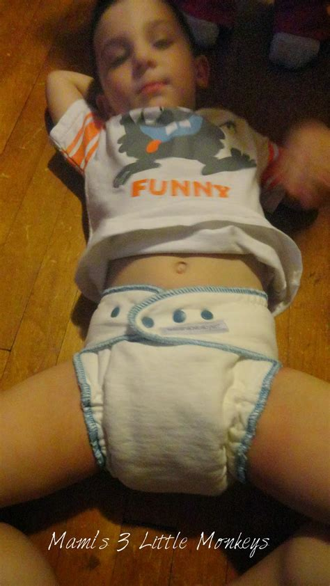 8 yo diapers 12 year old in diaper images usseek com