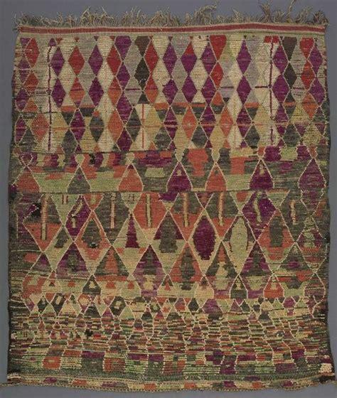 berber teppich wiki teppich symbole bedeutung 12242920170711 blomap