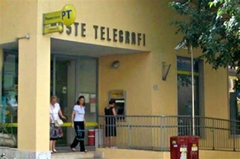ufficio postale monza orari crema le poste non chiudono in agosto