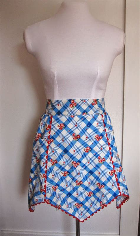 apron pattern with d ring 17 best images about aprons on pinterest fat quarters