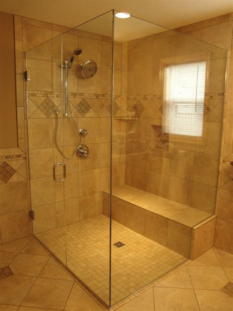 Handicap Bathroom Showers Welcome To Concept Construction Inc Ada Bathrooms And Showers
