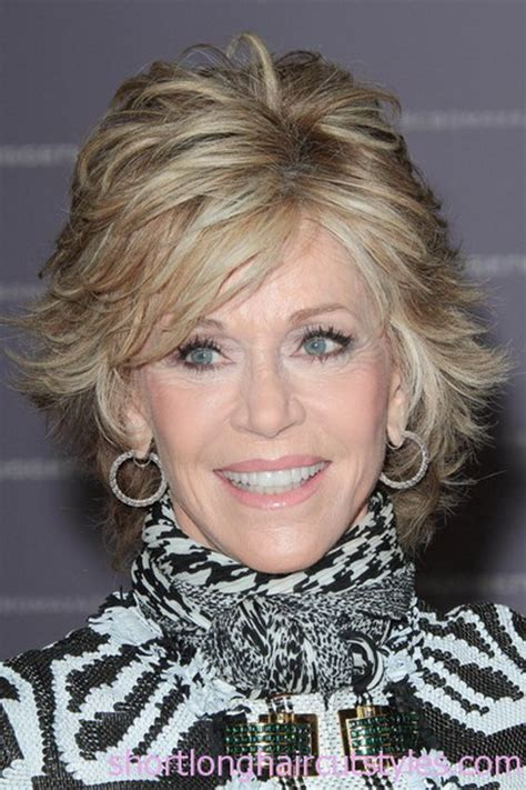 jane fonda haircuts for 2013 for women over 50 face lifts for women over 50 newhairstylesformen2014 com