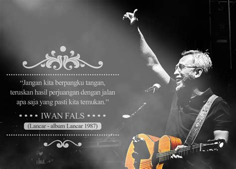 download mp3 gratis iwan fals desa download lagu iwan fals manusia setengah dewa chord