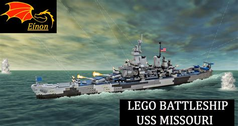 usn battleship vs ijn battleship the pacific 1942â 44 duel books lego battleship uss missouri review