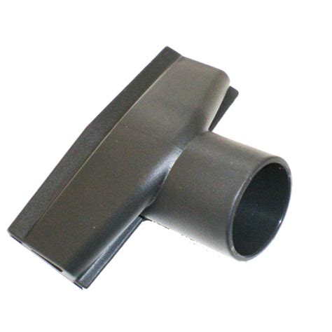 Bissell Upholstery Tool by Hesco Inc Bissell Upholstery Tool 2034408
