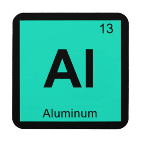 Aluminium Periodic Table by Periodic Table Of Chemistry Search Results Calendar 2015