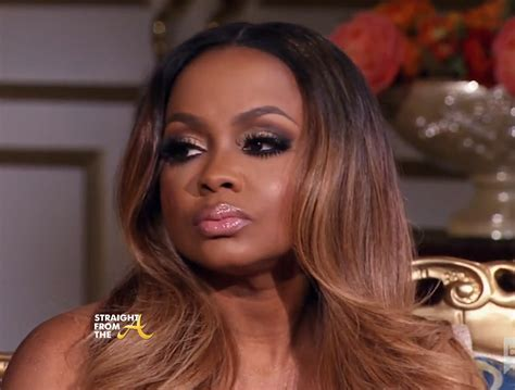 back of phaedra s hair back of phaedra s hair back of phaedra s hair phaedra