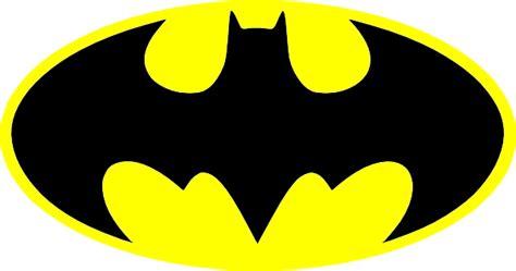 Batman Logo Clipart - Clipart Suggest Art Clipart Logo