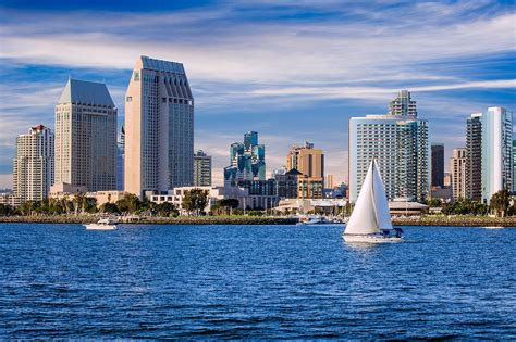 san diego vacation packages with airfare liberty travel