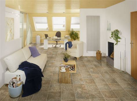 the pros cons of basement flooring options