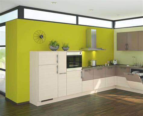 colores para cocina decoracion planos interiores cuartos