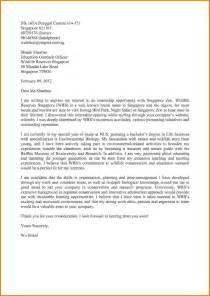 Edward Jones Financial Advisor Cover Letter by Cover Letter Financial Advisor Resume Cv Cover Letter Investment Advisor Cover Letter Best