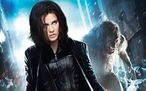 underworld film heroine name underworld awakening dvd wallpaper