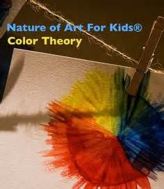 strength from nature simple lessons of taught by the most unlikely masters the nature teachers books 1000 images about mixing primary colors into secondary