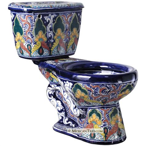 talavera bathroom sinks mexican tile talavera sinks and copper sinks for kitchen bathroom and home