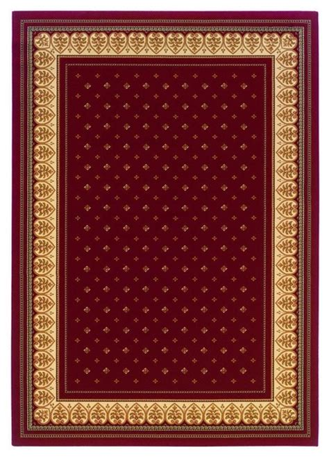 Natco Rugs indoor outdoor area rug natco rugs sapphire