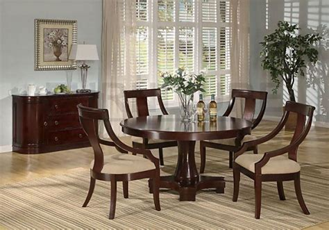 Dining Table Sets Clearance High Quality Interior