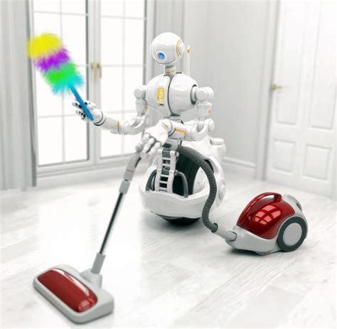 Zehn Vacuum Cleaner hubo der roboter der alle 10 stunden einen fehler macht welt
