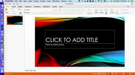microsoft business proposal template free download business proposal