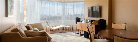 interior designers nyc in site interior design nyc interior designers interior designers island