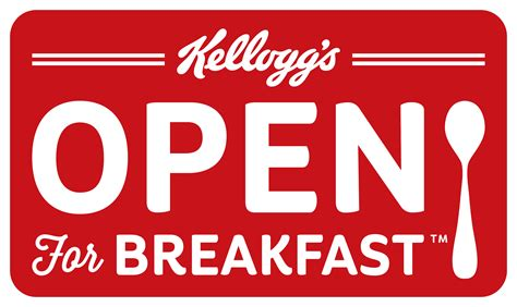 Kellogg One Year Mba Start Date by Image Gallery Kelloggs
