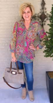 the 50 best ideas for stylish best 25 fashion over 50 ideas on pinterest over 50
