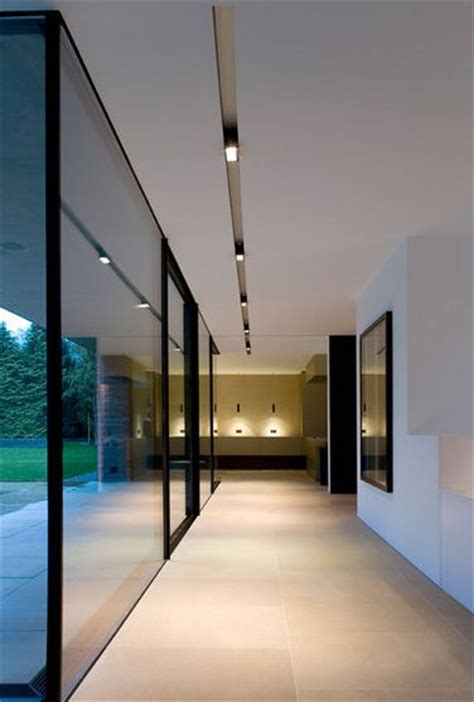 home design minimalist lighting best 20 plaster ceiling design ideas on pinterest no