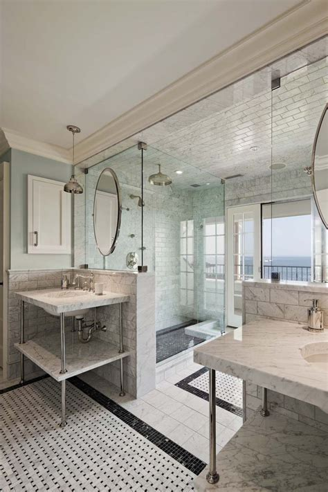 new bathroom designs 2012 top 2 best best 25 dream bathrooms ideas on pinterest new bathroom